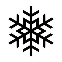 Lou Papagai snowflake_003
