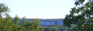 Lou Papagai cropped-DSCF3610-2.jpg