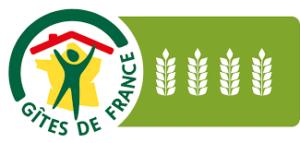 Lou Papagai Logo GdF4épis