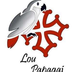 Lou Papagai cropped-LOGO-Definitif-Version-JPEG-1.jpg