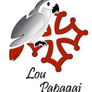 Lou Papagai cropped-LOGO-Definitif-Version-JPEG-2.jpg