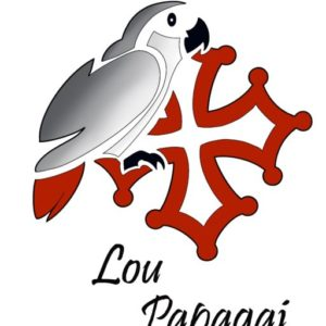 Lou Papagai cropped-LOGO-Definitif-Version-JPEG.jpg