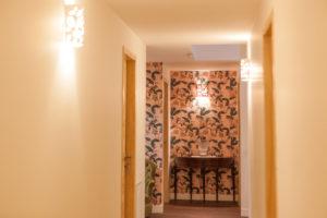 Lou Papagai Couloir-2