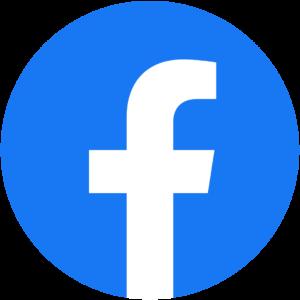 Lou Papagai f_logo_RGB-Blue_512