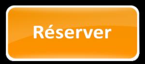 Lou Papagai bouton-reserver-1-300x133