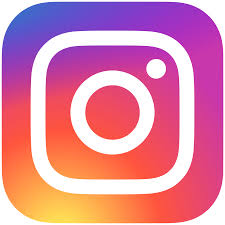 Lou Papagai logoinstagram
