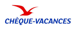 Lou Papagai cheque vacances